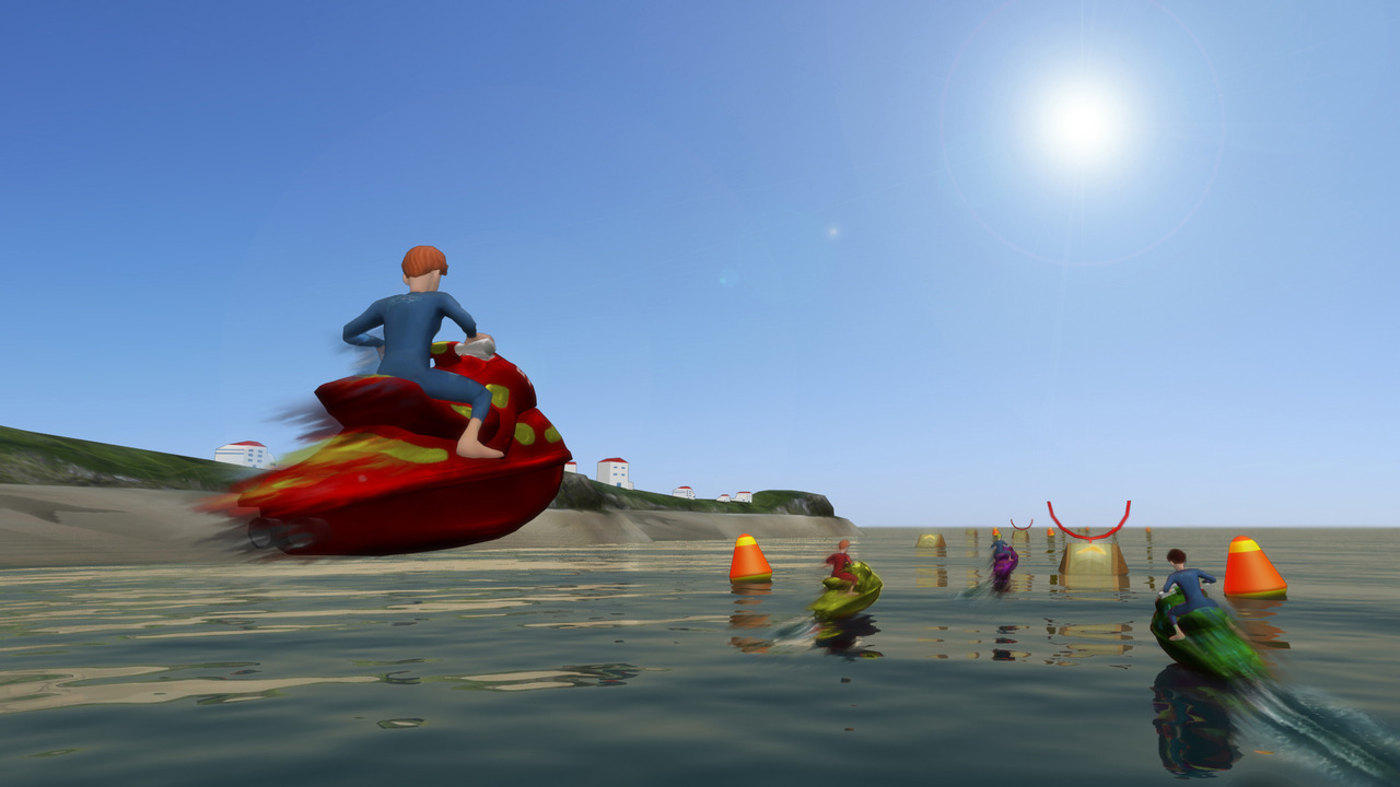 http://image.jeuxvideo.com/images/wi/w/a/water-sports-wii-003.jpg