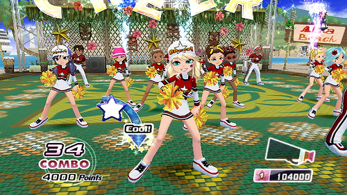 http://image.jeuxvideo.com/images/wi/w/e/we-cheer-2-wii-057.jpg
