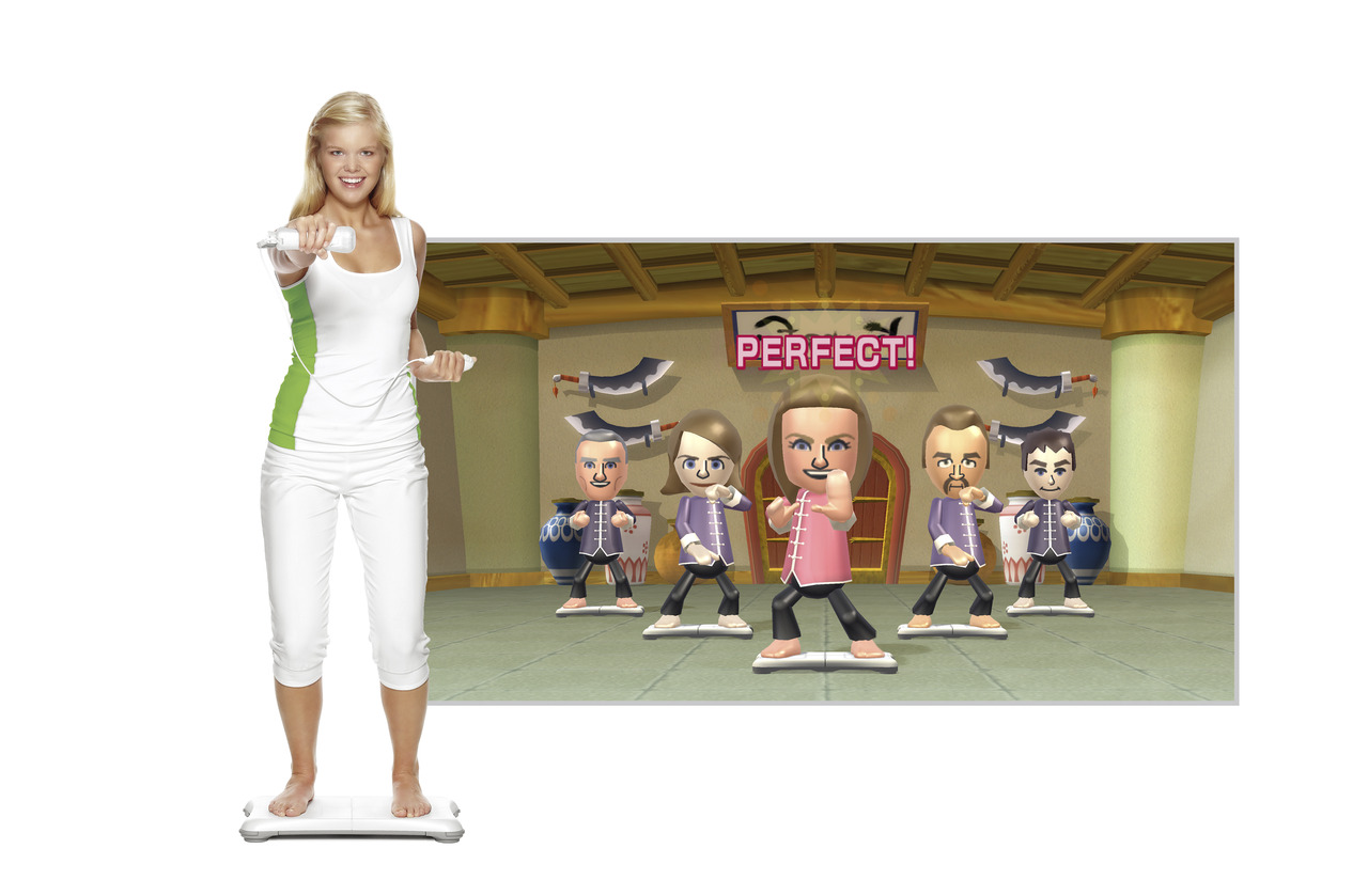 Wii sports resort wii iso (usa) free download (wbfs).