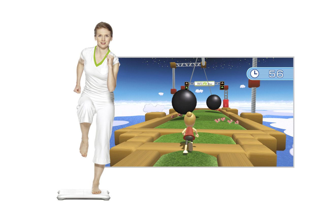 Blog de light58 : Jeux vid�o : mes passions, mes exp�riences..., La mort du jeu vid�o japonais ? Un dossier sans oldies ni RPG.