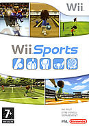 [Nintendo] Topic officiel Wii, 3DS, DS... Wiiswi0ft