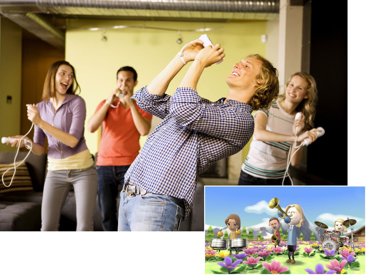 http://image.jeuxvideo.com/images/wi/w/i/wimuwi010.jpg
