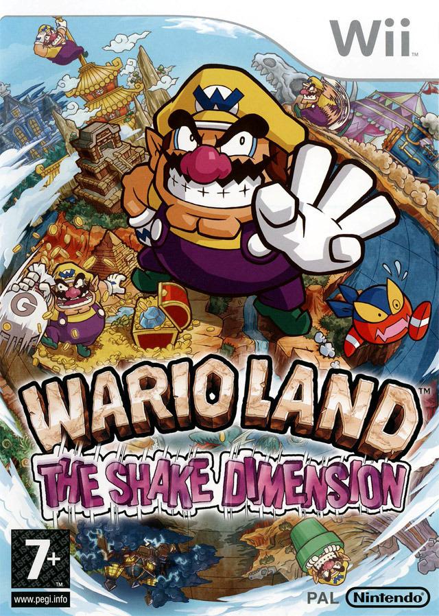 -Wario Land : The Shake Dimension- Wl00wi0f