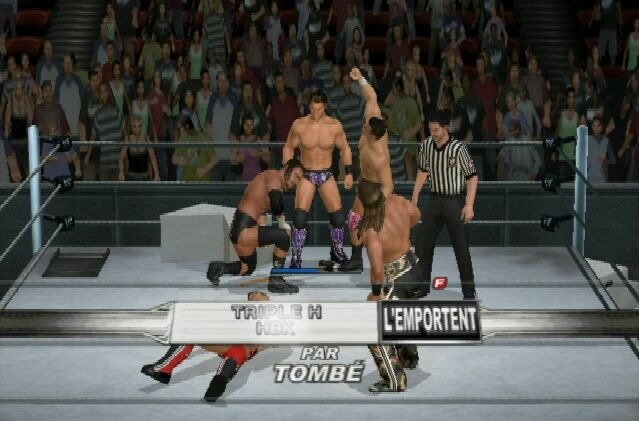 how to download wwe smackdown vs raw 2011 for android