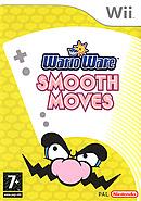 [Wii] Les indispensables de la Wii et autres coups de coeur... Wwsmwi0ft