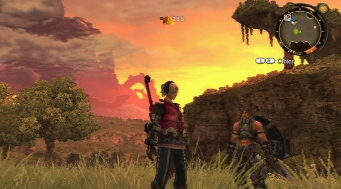http://image.jeuxvideo.com/images/wi/x/e/xenoblade-chronicles-wii-1314285000-322.jpg