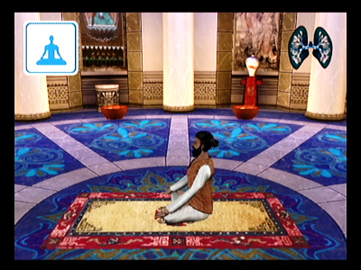 http://image.jeuxvideo.com/images/wi/y/o/yoga-for-wii-wii-016.jpg