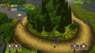 Fiche complète Yogi l'Ours : Le Jeu Vidéo - Wii