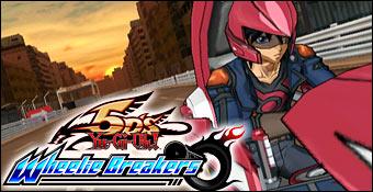 yu-gi-oh-5d-s-wheelie-breakers-wii-00a.jpg