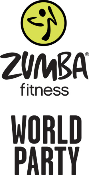 Fiche complète Zumba Fitness World Party - Wii