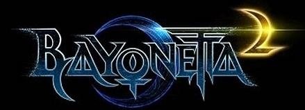 Bayonetta 2 Nintendo Exclusivité