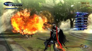 Bayonetta 2 : Vidéos, images et édition collector