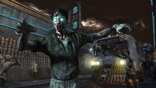 Black Ops 2 à la peine sur Wii U
