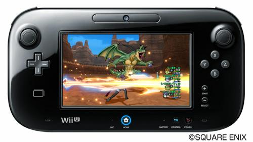 Le 18-02-2013 à 11h01 par La rédaction de jeuxvideo.com twitter