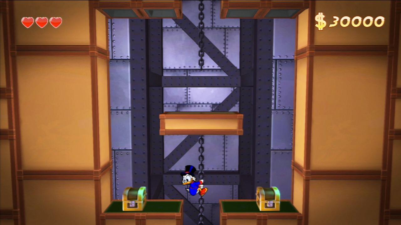 DuckTales Remastered,بوابة 2013 duck-tales-remastere