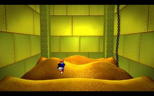 Test DuckTales Remastered Wii U - Screenshot 67