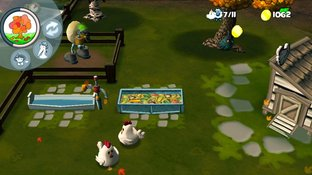 Images Funky Barn Wii U - 2