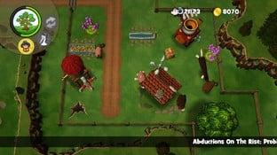 Images Funky Barn Wii U - 3