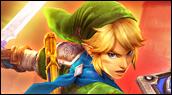 Test Hyrule Warriors: Quand Zelda rencontre Dynasty Warriors - Wii U