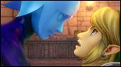 Aperçu Hyrule Warriors : La vraie surprise de cette fin d'année ? - Wii U
