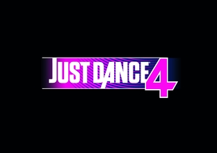 Images Just Dance 4 Wii U - 1