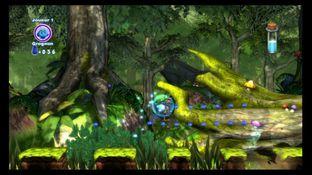 Test Les Schtroumpfs 2 Wii U - Screenshot 8