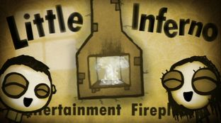 Images Little Inferno Wii U - 8