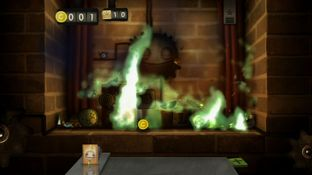 Images Little Inferno Wii U - 13
