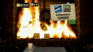 Images Little Inferno Wii U - 17