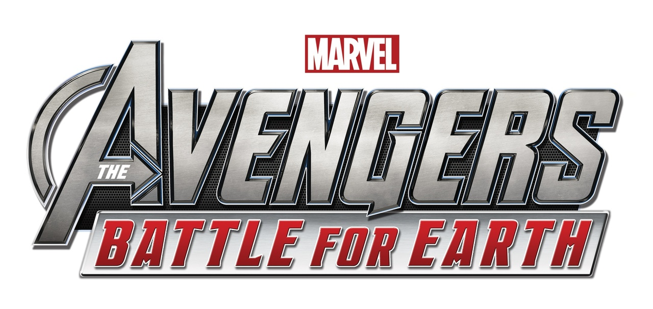 Marvel Avengers : Battle for Earth
