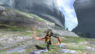 Images de Monster Hunter 3 Ultimate