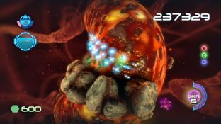 Images Nano Assault Neo Wii U - 5