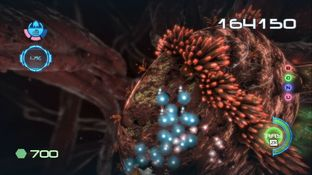 Images Nano Assault Neo Wii U - 8