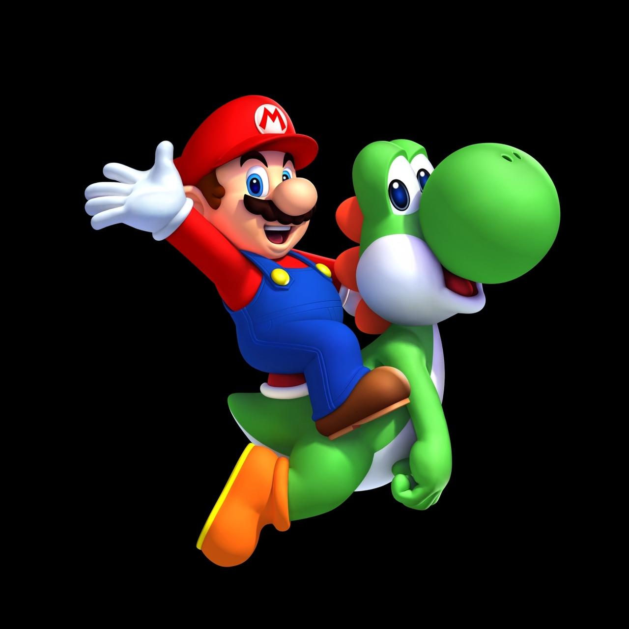 jeuxvideo.com New Super Mario Bros. U - Wii U Image 27 sur 266