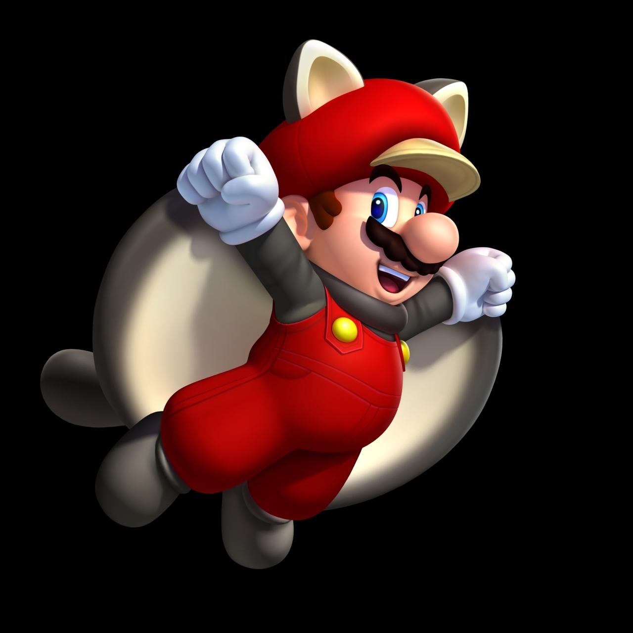 jeuxvideo.com New Super Mario Bros. U - Wii U Image 30 sur 266