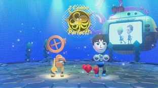 Test Nintendo Land Wii U - Screenshot 41