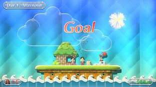 Test Nintendo Land Wii U - Screenshot 44