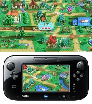 Nintendo Land | WiiU Nintendoland-wii-u-wiiu-1338995887-010_m