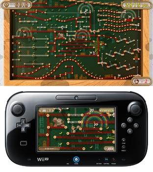 Nintendo Land | WiiU Nintendoland-wii-u-wiiu-1338995887-011_m