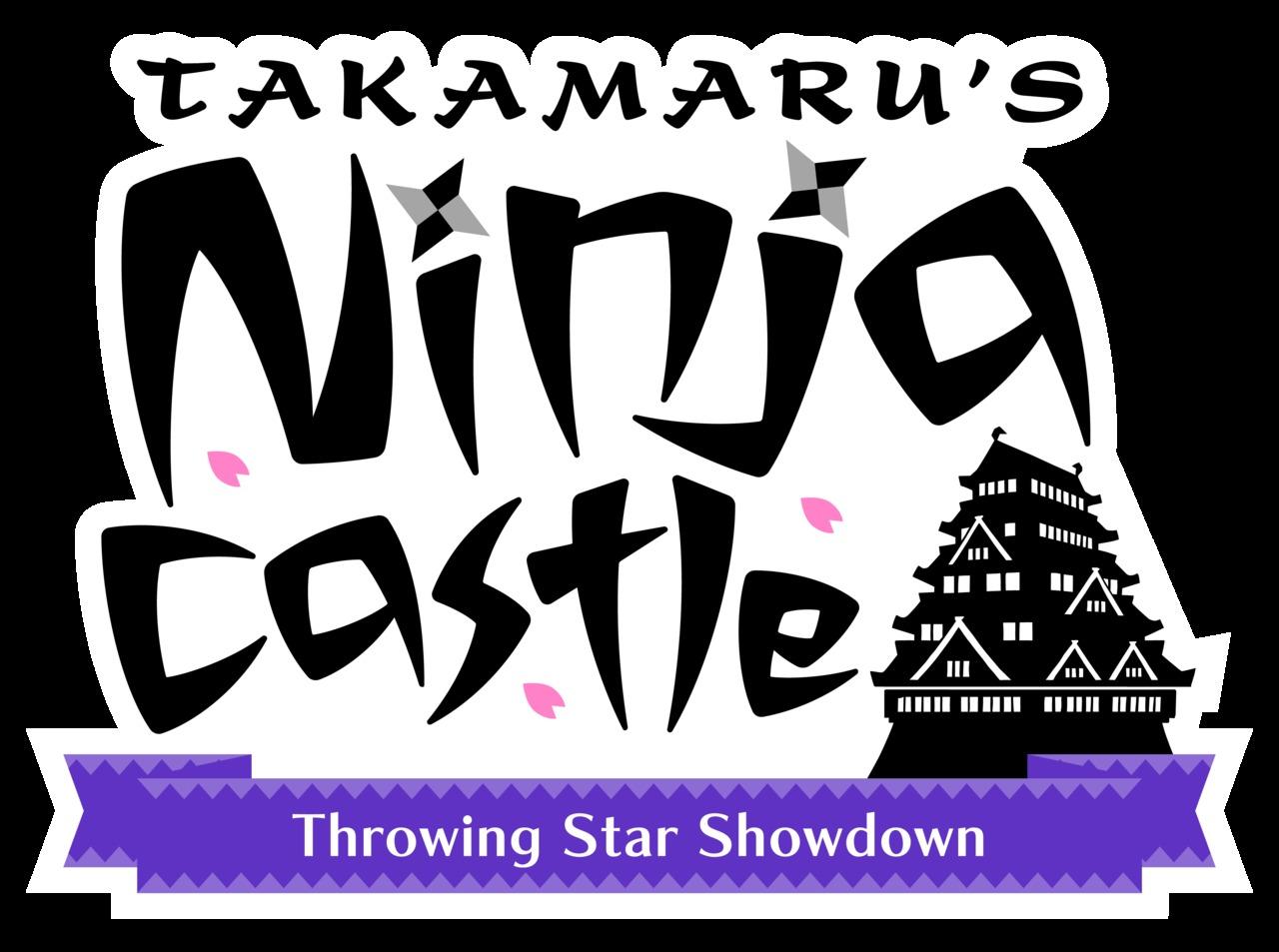 Takamaru (Nazo no Murasame) Nintendoland-wii-u-wiiu-1338996576-028