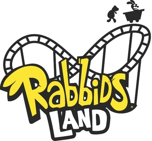 Images The Lapins Crétins Land Wii U - 2