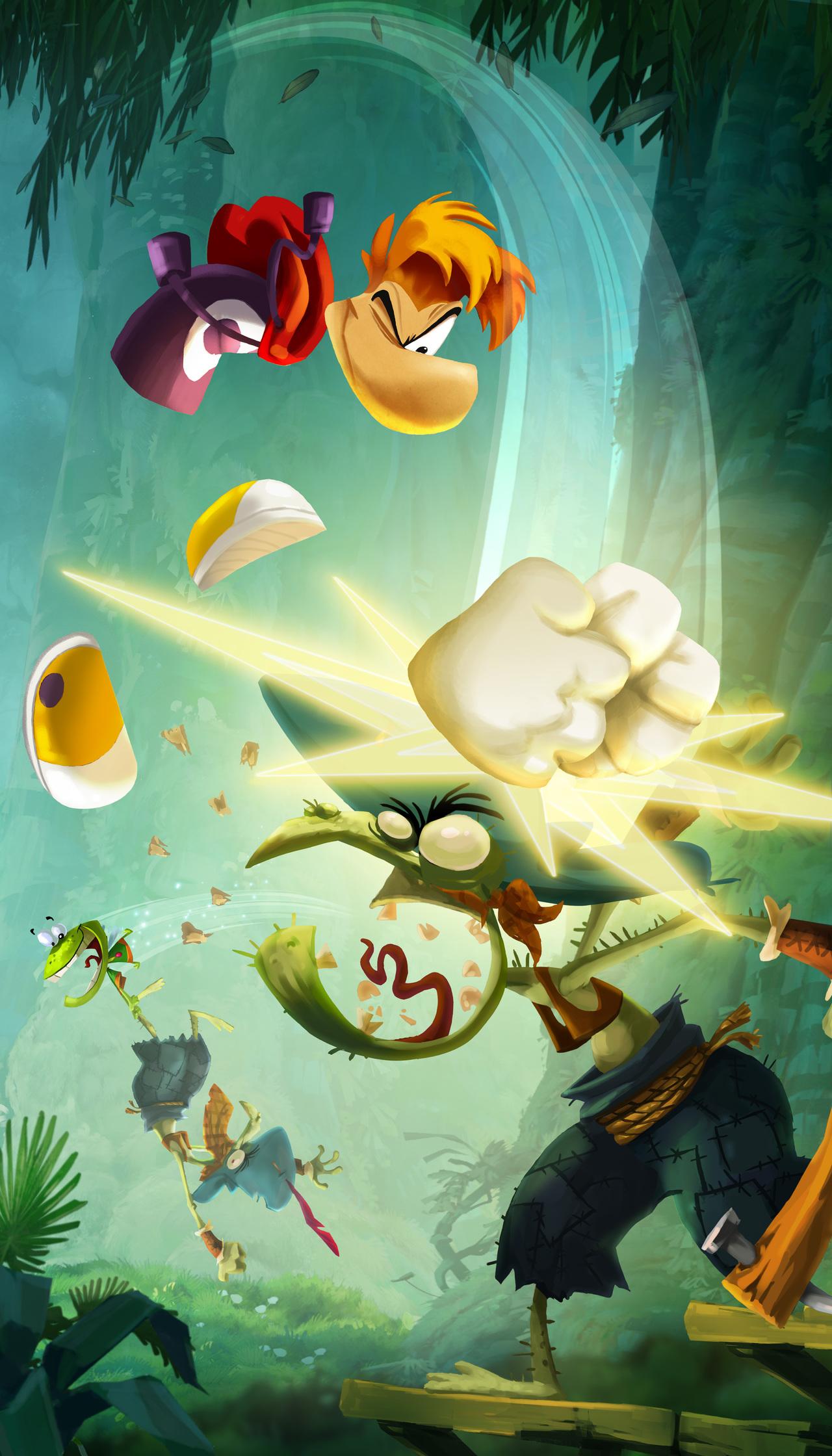 Rayman Legends en 3D Anaglyphe dans 3D rayman-legends-wii-u-wiiu-1338989906-027
