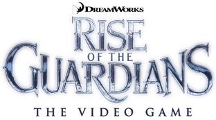 E3 2012: Rise of the Guardians annoncé