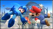 Test Super Smash Bros. for Wii U, chef d'oeuvre - Wii U