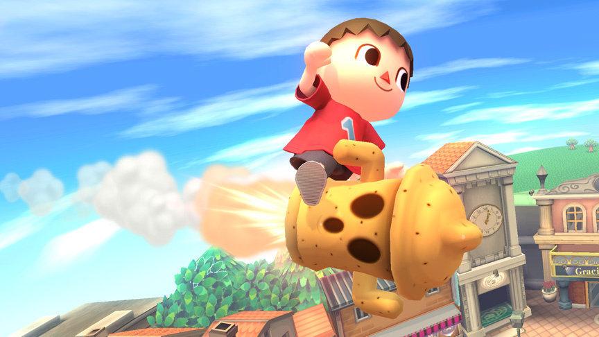 Super Smash Bros Wii U/3DS Super-smash-bros-for-wii-u-wii-u-wiiu-1374248984-156