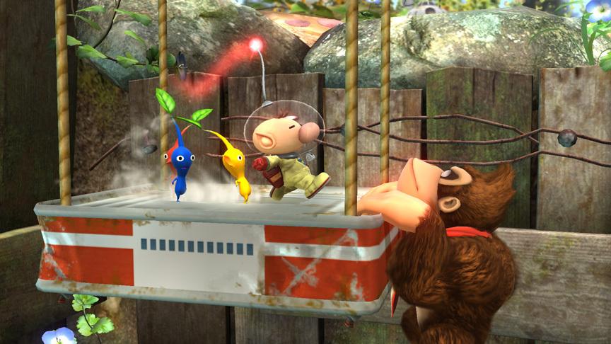 Super Smash Bros Wii U/3DS Super-smash-bros-for-wii-u-wii-u-wiiu-1375735436-159
