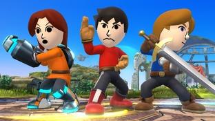 Super Smash B