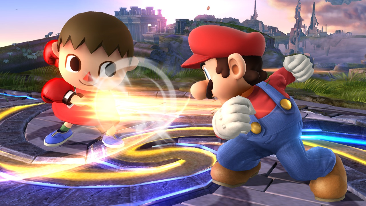 Super Smash Bros Wii U/3DS - Page 2 Super-smash-bros-wii-u-wii-u-wiiu-1370980906-002