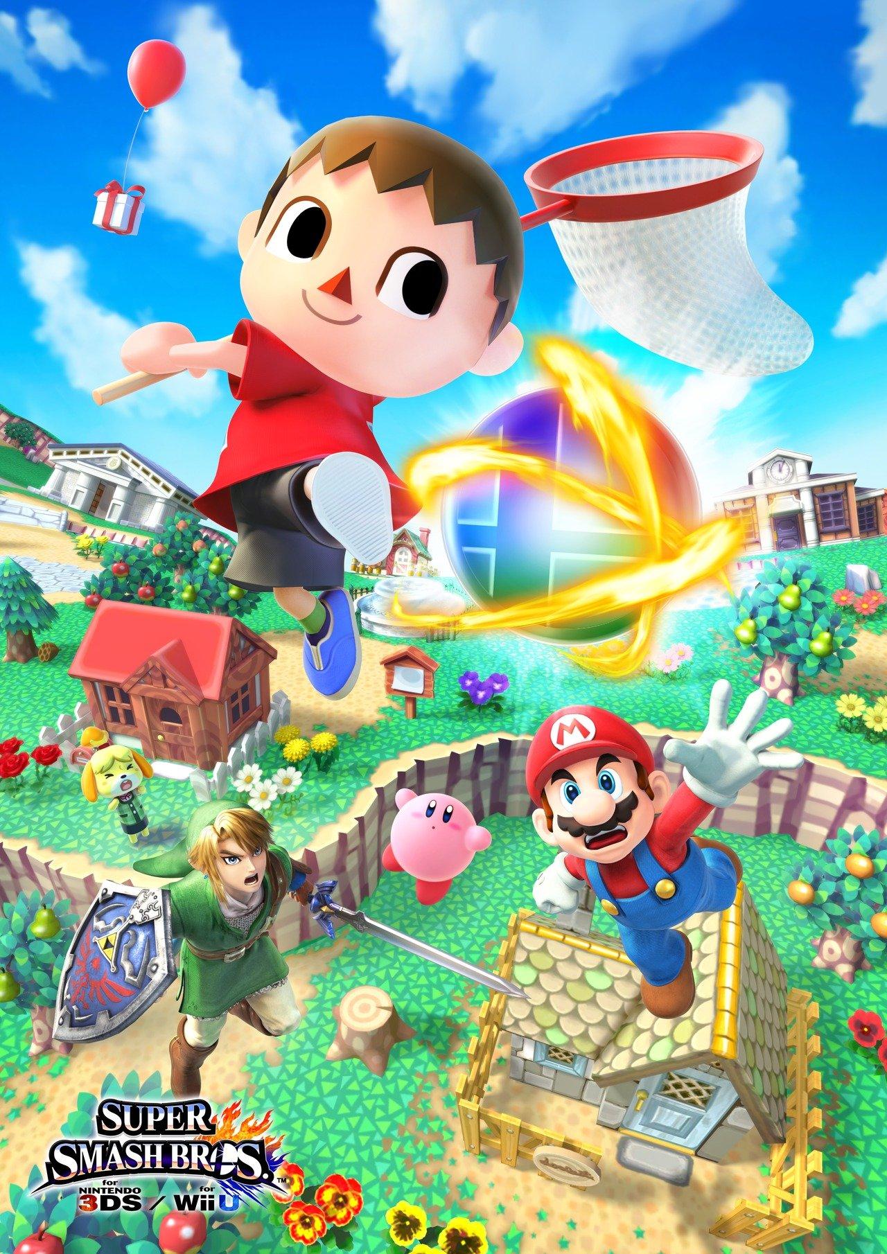 Super Smash Bros Wii U/3DS - Page 2 Super-smash-bros-wii-u-wii-u-wiiu-1370981490-104