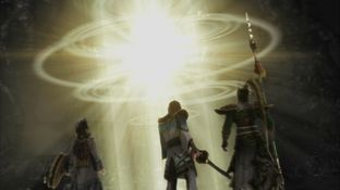 Test Warriors Orochi 3 Hyper Wii U - Screenshot 94